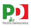 Partito Democratico Savona